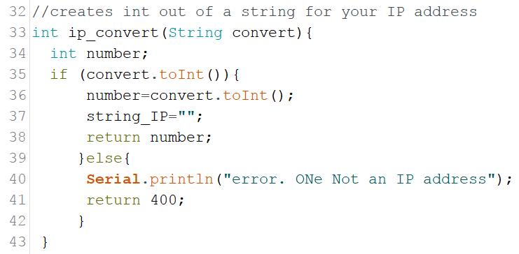 ip_convert.PNG