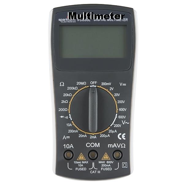 multimeter.jpg