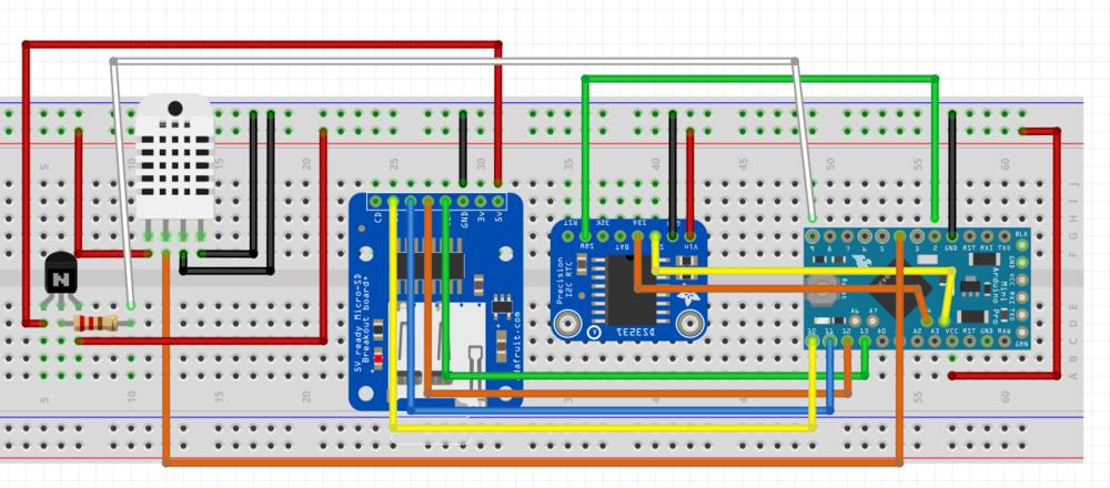NPN transistor.PNG