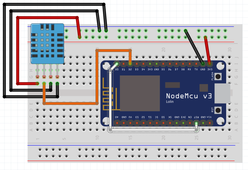 NodeMCU_DHT11.22.sleep-configPNG.PNG