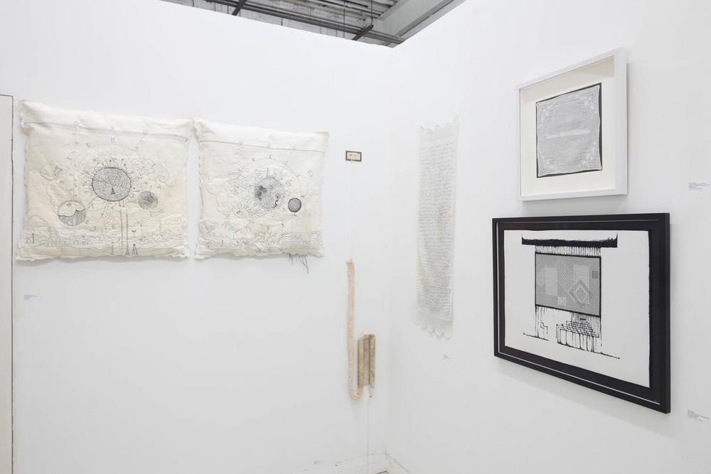 Drawing_Lines-4.JPG