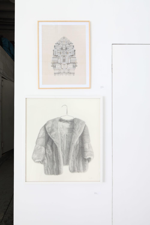 Drawing_Lines-8.JPG