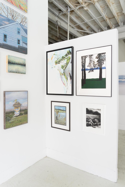 Landscape_Show-10.JPG