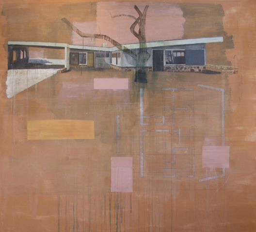 Hanson House_Breuer 72x72-11.jpg