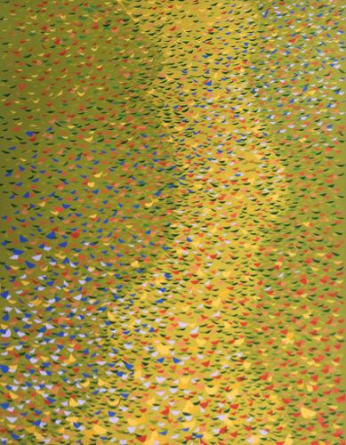7-  Prints- Spring '77 (1).jpg