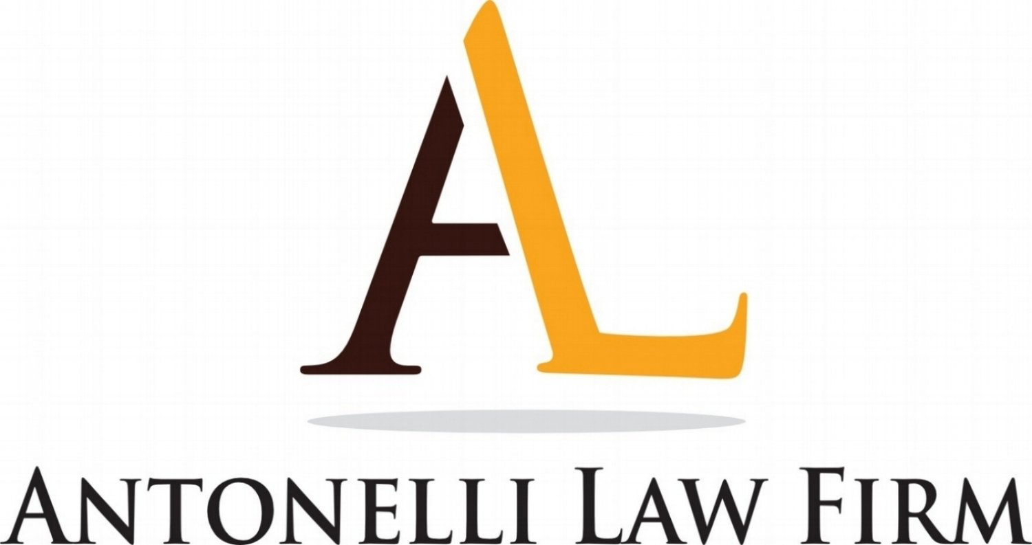 Antonelli Law Firm
