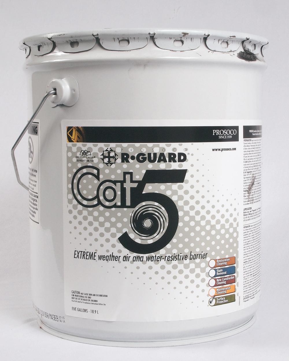 Cat-5 5gal.jpg