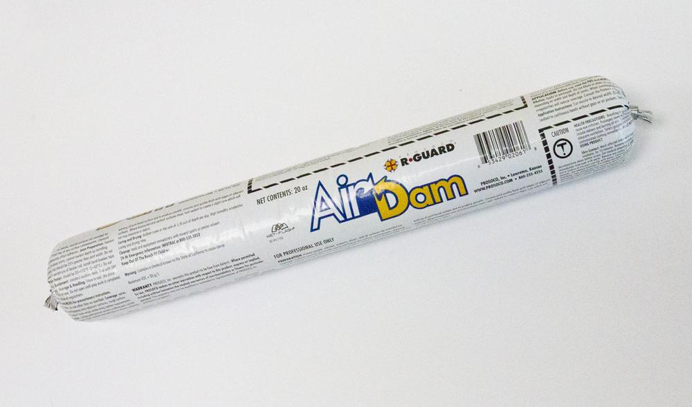 AirDam Sausage.jpg