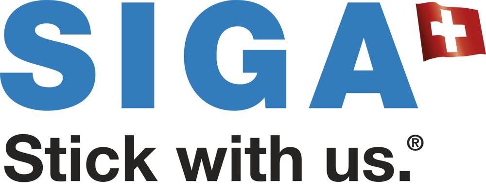 Logo SIGA Claim GB_300.jpg