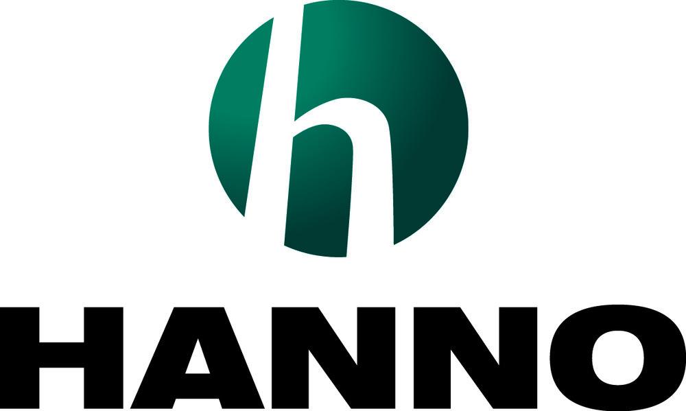 HANNO_Logo_4C.jpg