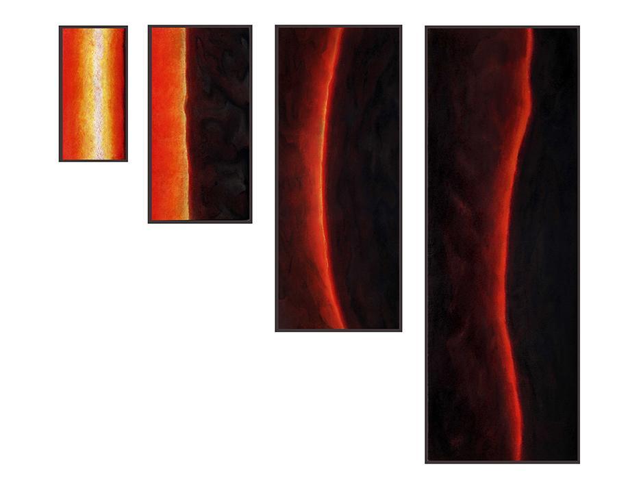 inferno 2 E.jpg