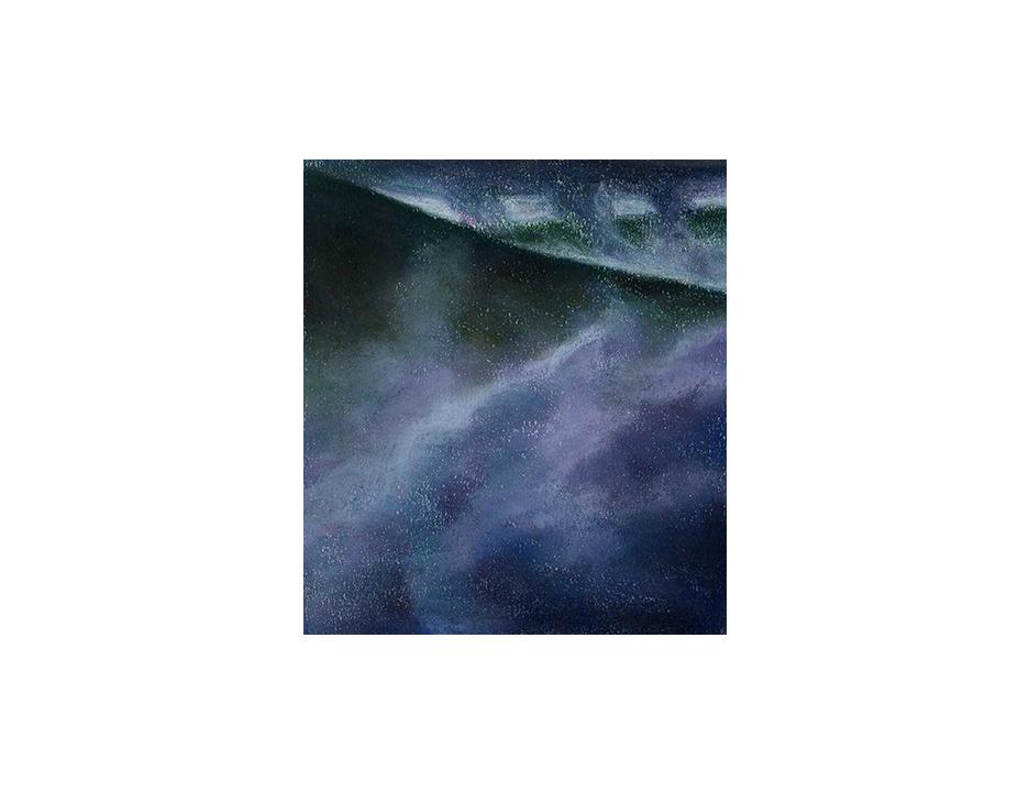 coming rain E.jpg