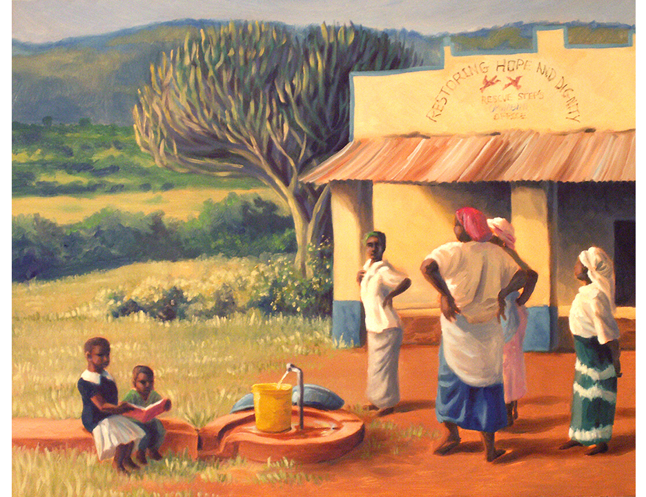 women at the well E2.jpg