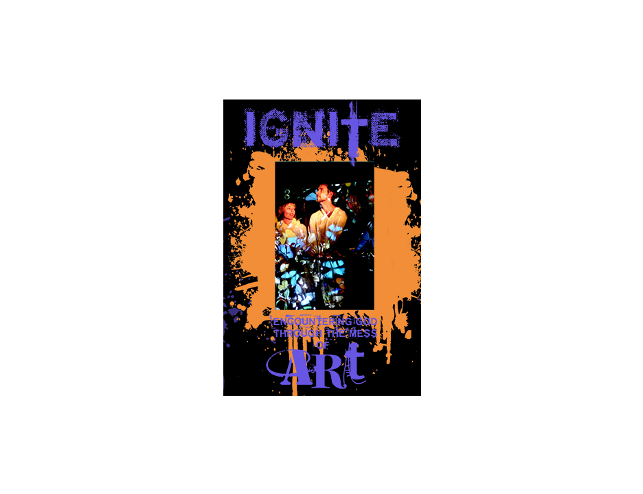 ignite postcard E.jpg