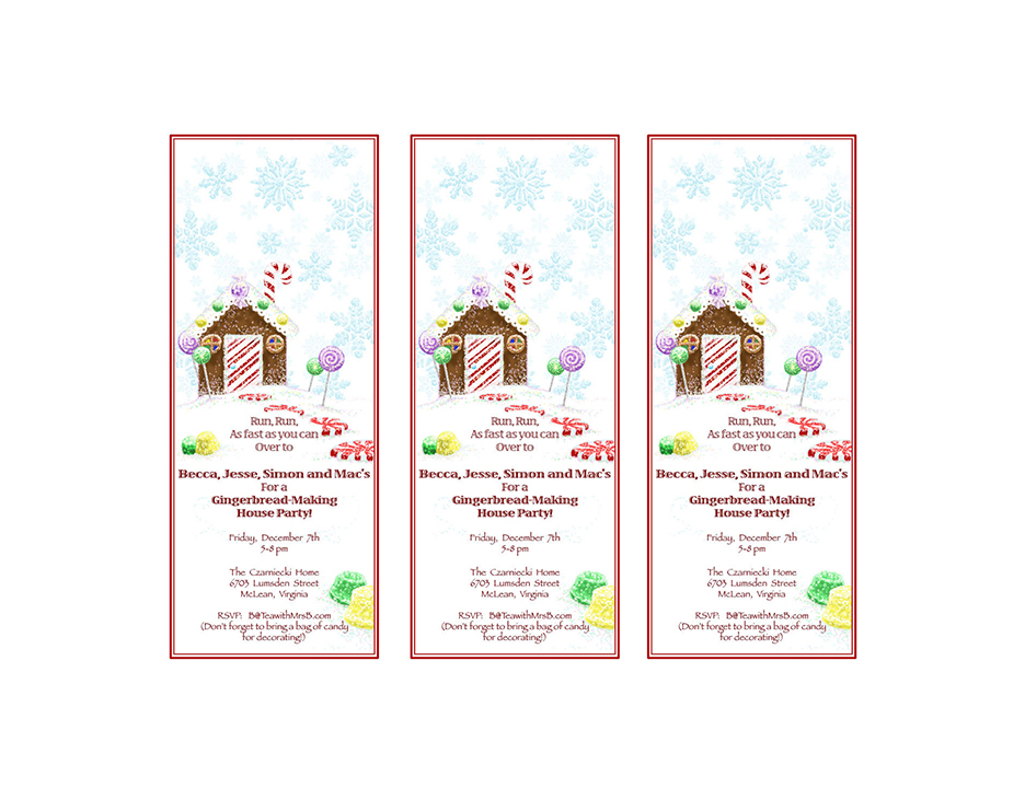 gingerbread invite E.jpg