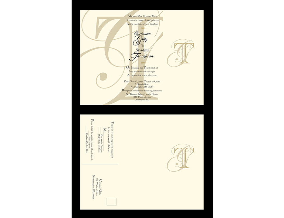 wedding invites E.jpg
