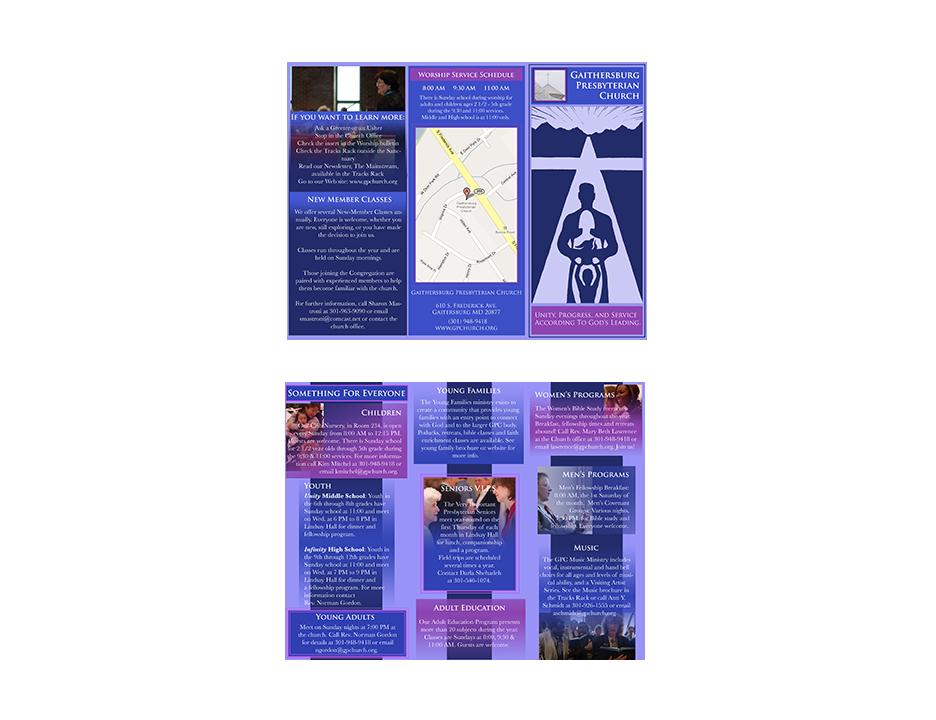 GPC pamphlet E.jpg