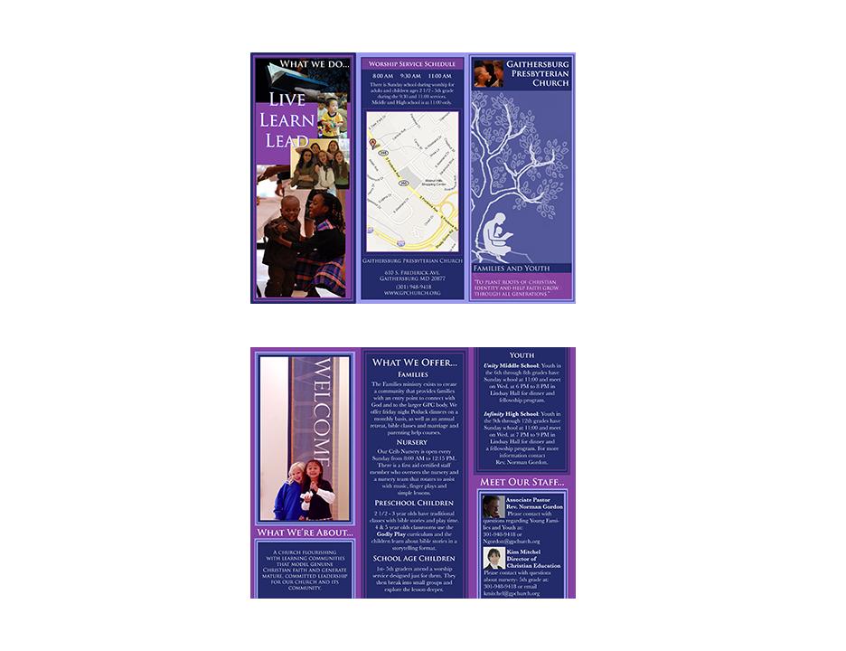 Nurture pamphlet E.jpg
