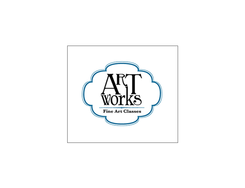 art works logo E.jpg