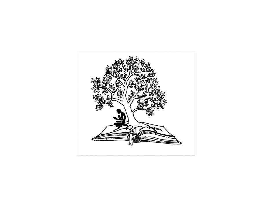 nurture logo E.jpg