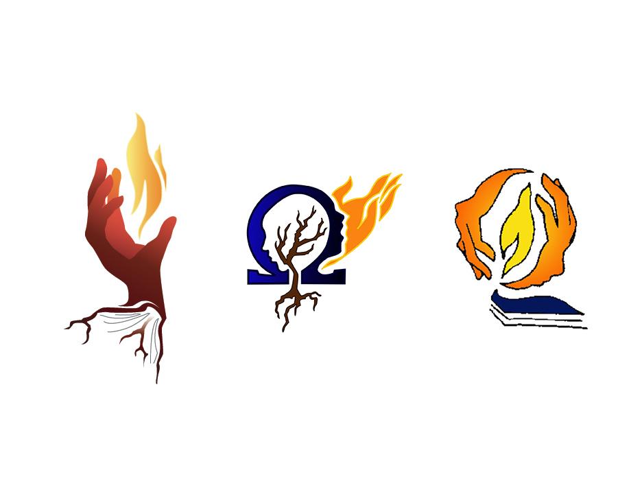 logos E2.jpg