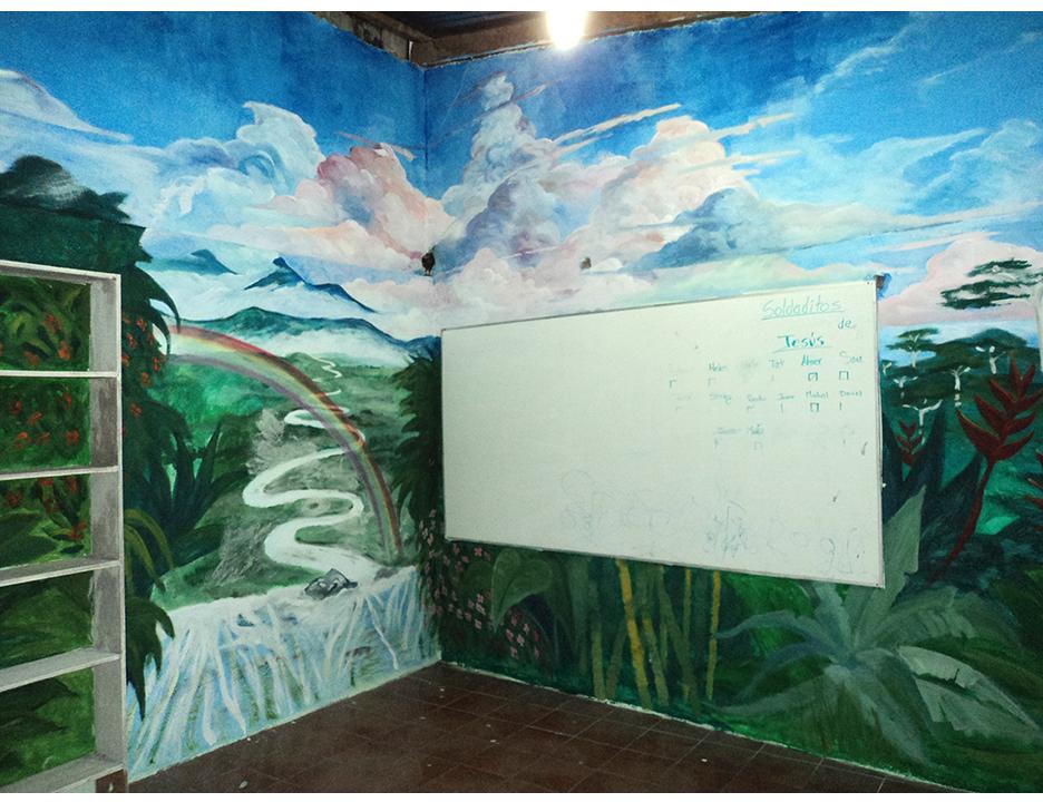4 classroom mural E.jpg