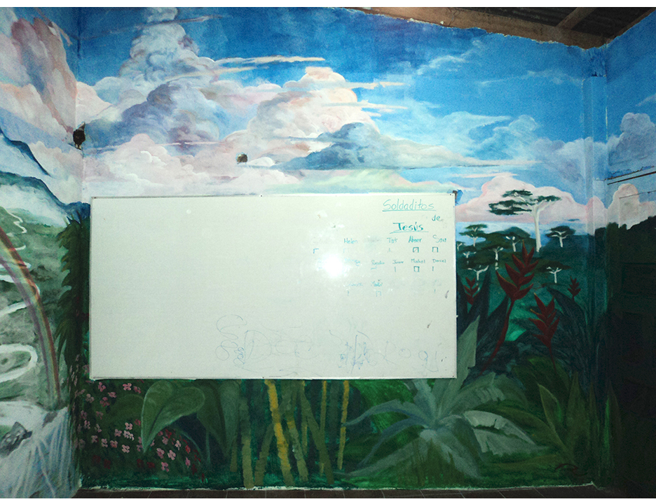 5 classroom mural E.jpg