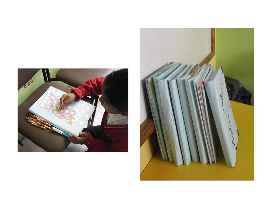 making journals E.jpg