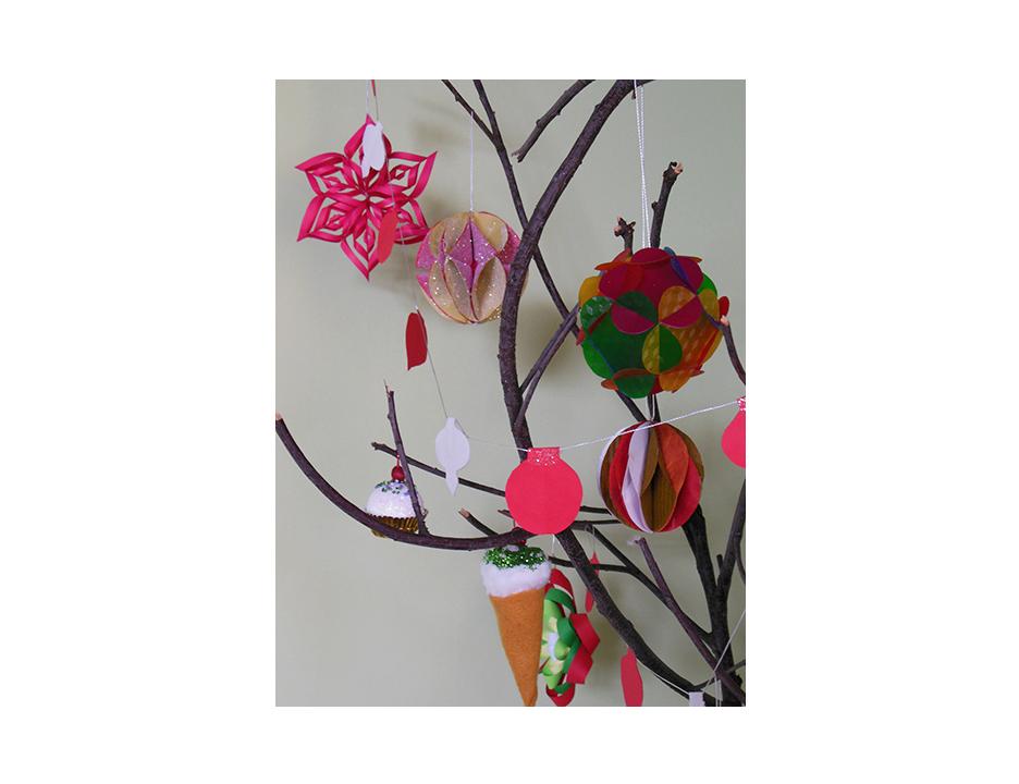 ornaments E.jpg