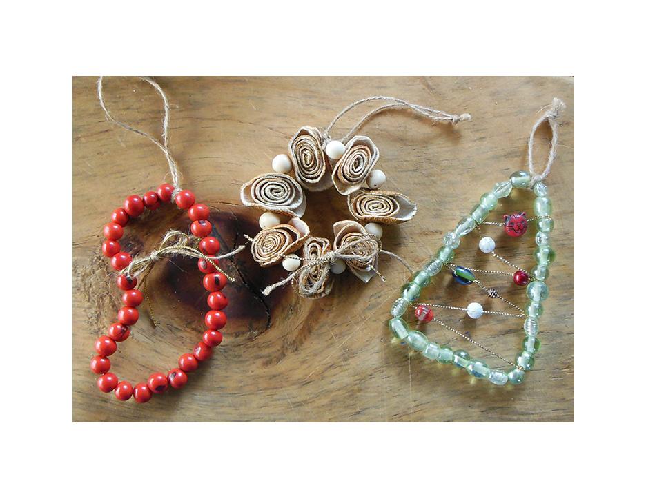 ornaments for esaE.jpg