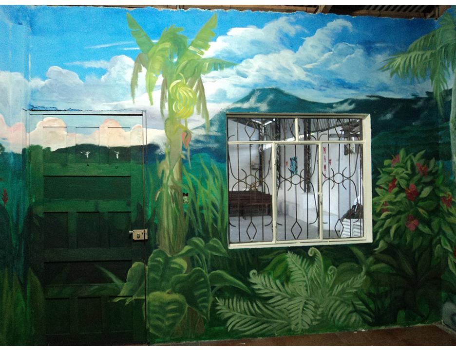 7 classroom mural E.jpg