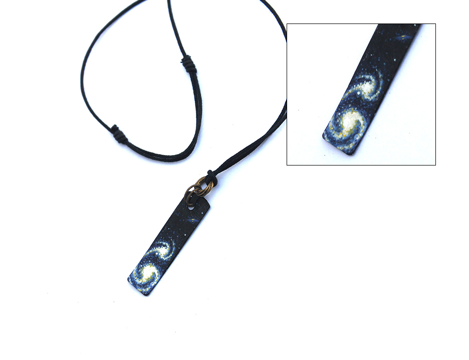 spiral necklace E.jpg