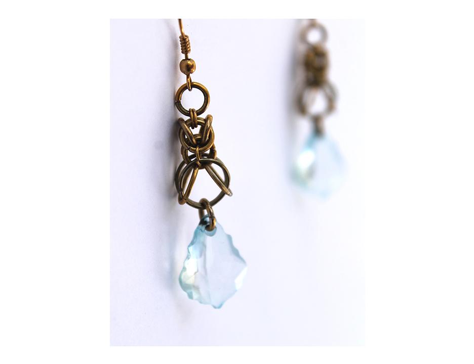 blue crystal E.jpg