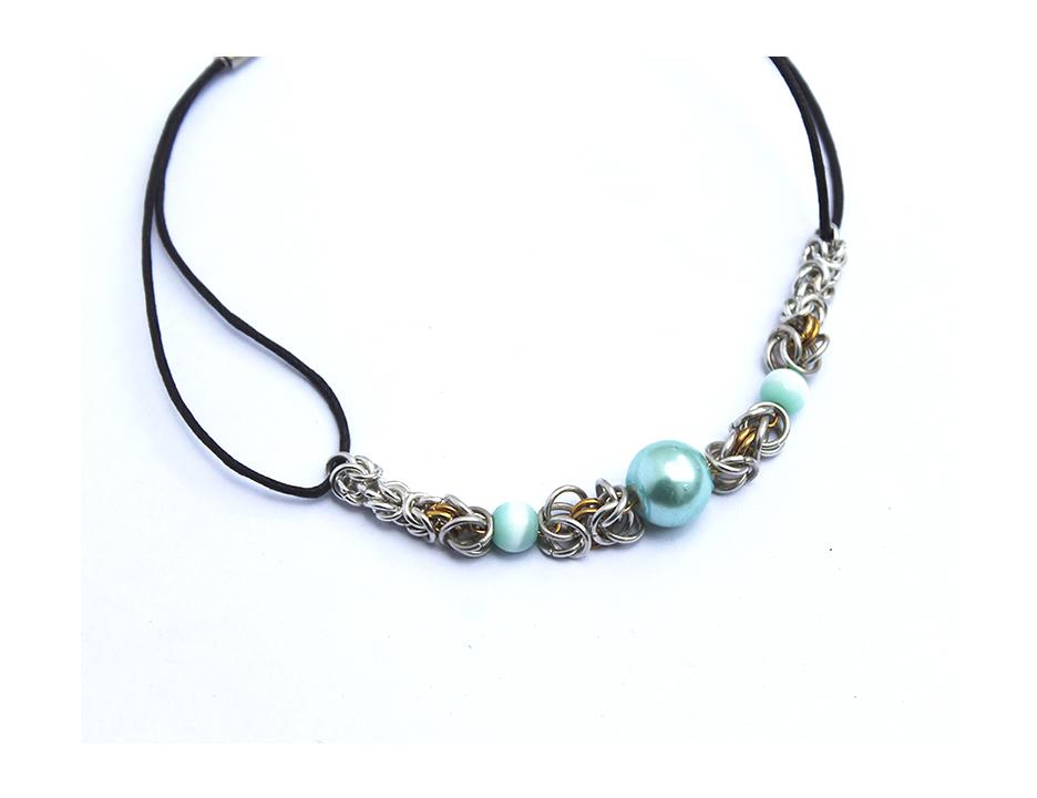 mint pearl chain E.jpg