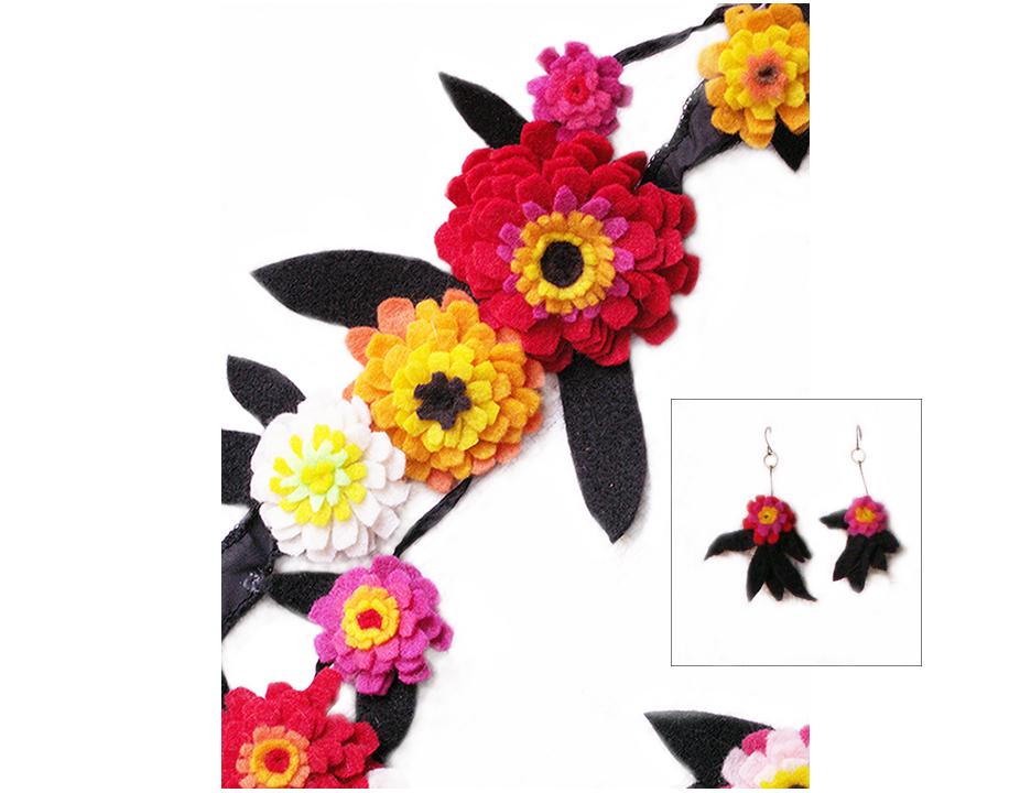 carnation detail 2E.jpg