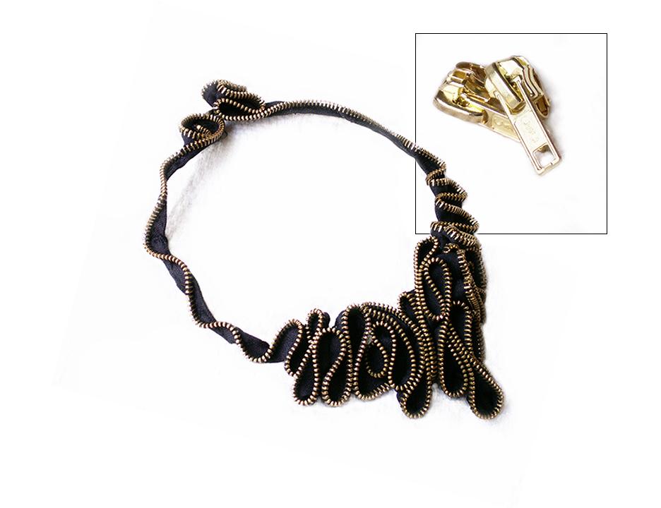 zipper collar set E.jpg