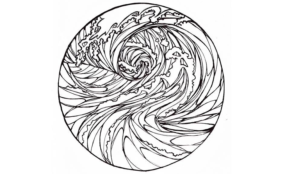 waves mandala E.jpg