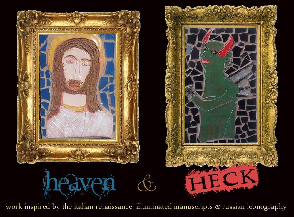 heaven-heck.jpg