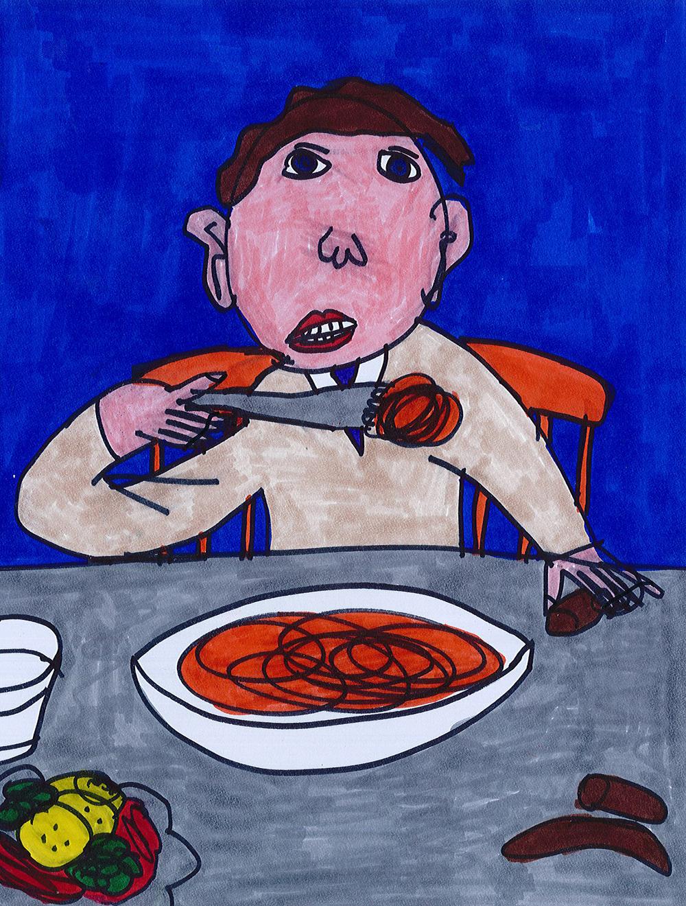 Gail-dinner-2.png