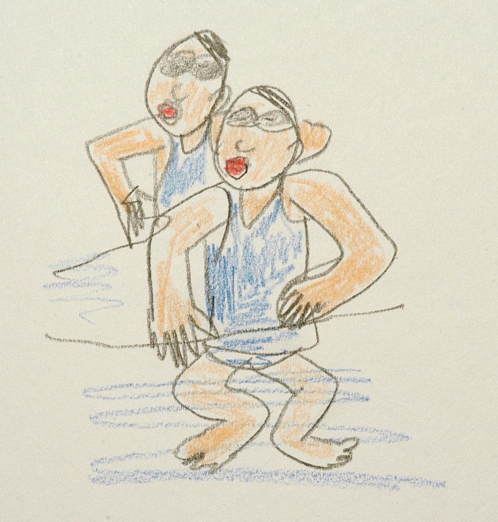 Gail-water-aerobics.png