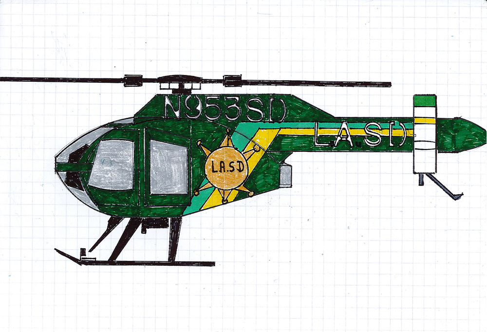 ralph-lasd-chopper.png