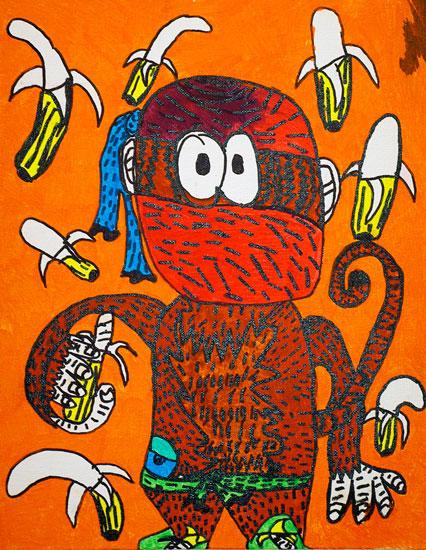 Daryl-banana-creature.jpg