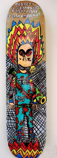 Daryl-skateboard.jpg
