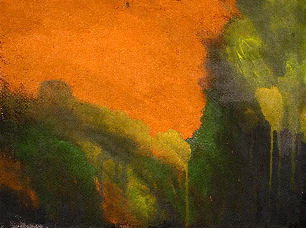 Kyle-orange-green-storm.jpg