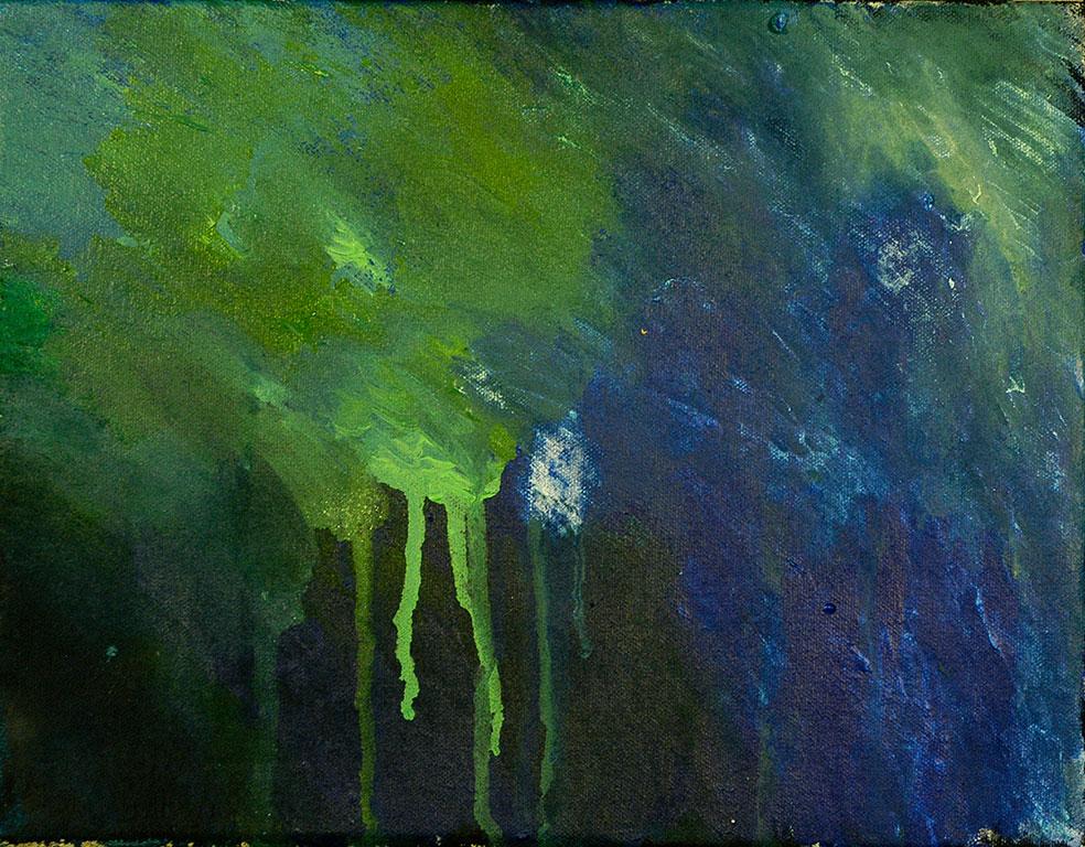 Kyle-green-blue-storm.jpg