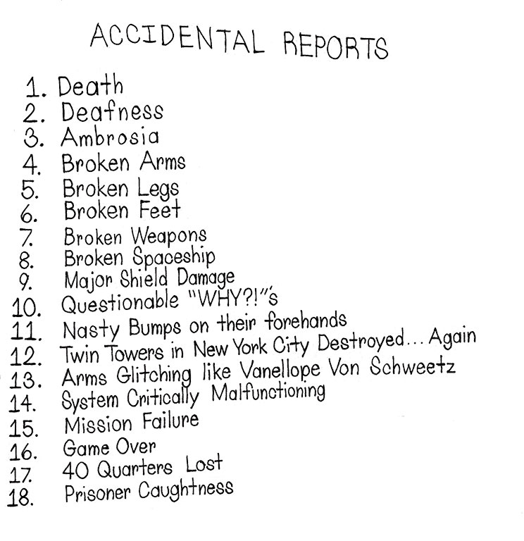 Michael-E-Accidental-Reports.jpg