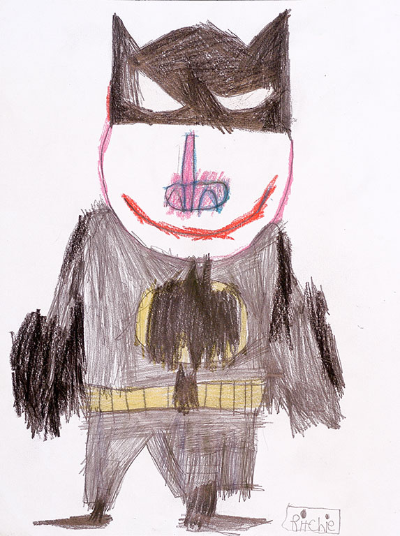 Ritchie-batman.jpg