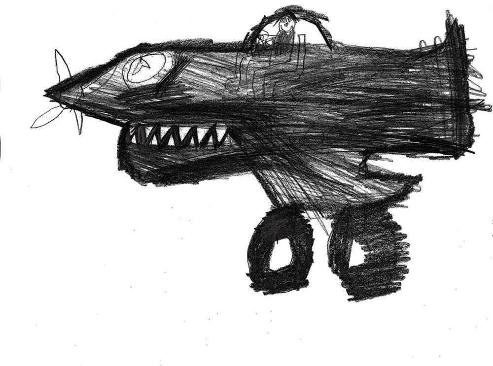 Ritchie-shark-plane.jpg