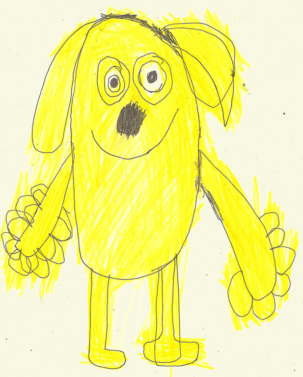 Ritchie-yellow-dog.jpg