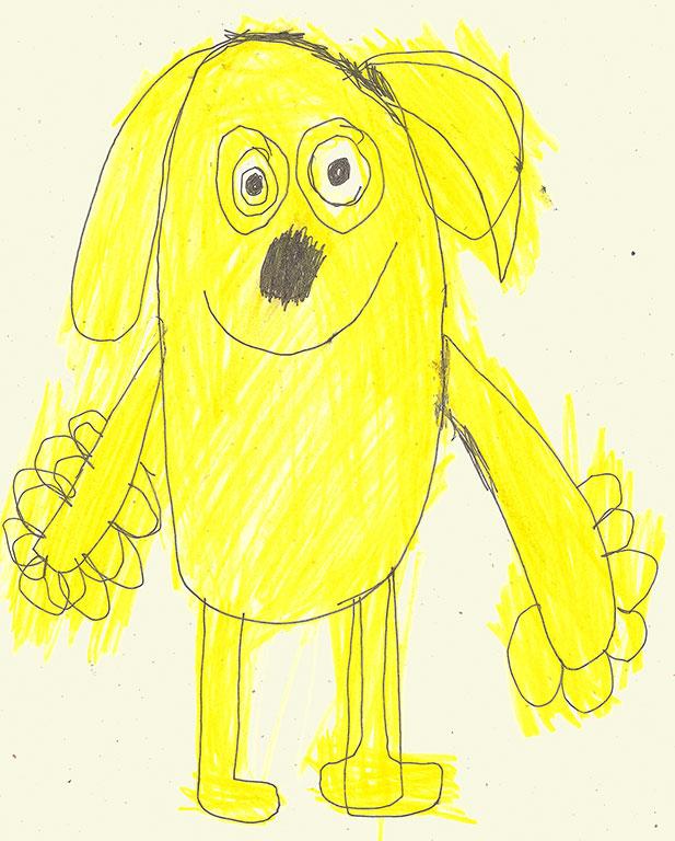 Ritchie-yellow-dog.jpg